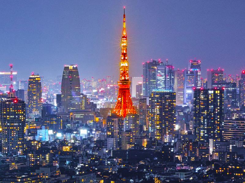 東京ルール(東京都紛争防止条例)